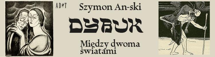 Dybuk - ADiT
