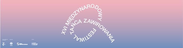 Festiwal Zawirowania 2020