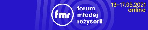 Forum Młodej Reżyserii