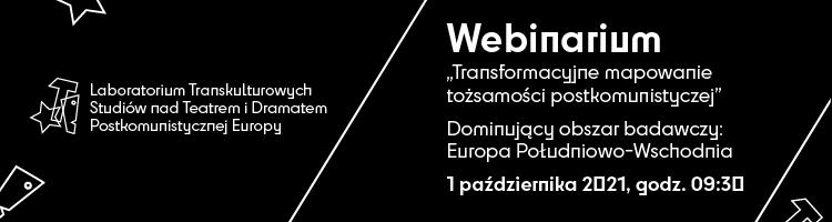I znów prolog? 2 - Webinar IT