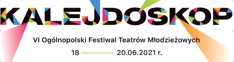Ogólnopolski Festiwal Teatrów Młodzieżowych