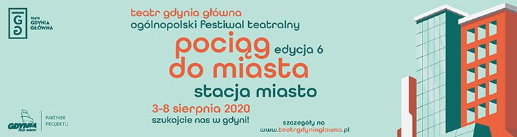 Ogólnopolski Festiwal
