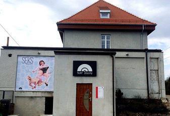 Teatr Żelazny