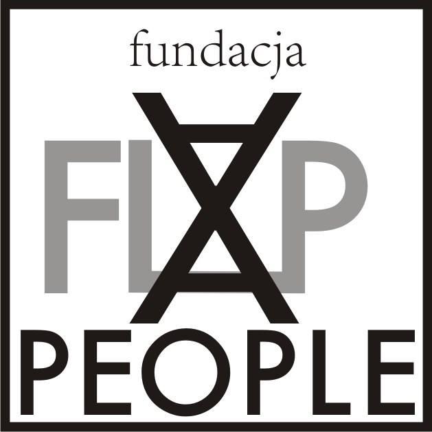 Fundacja Flap People