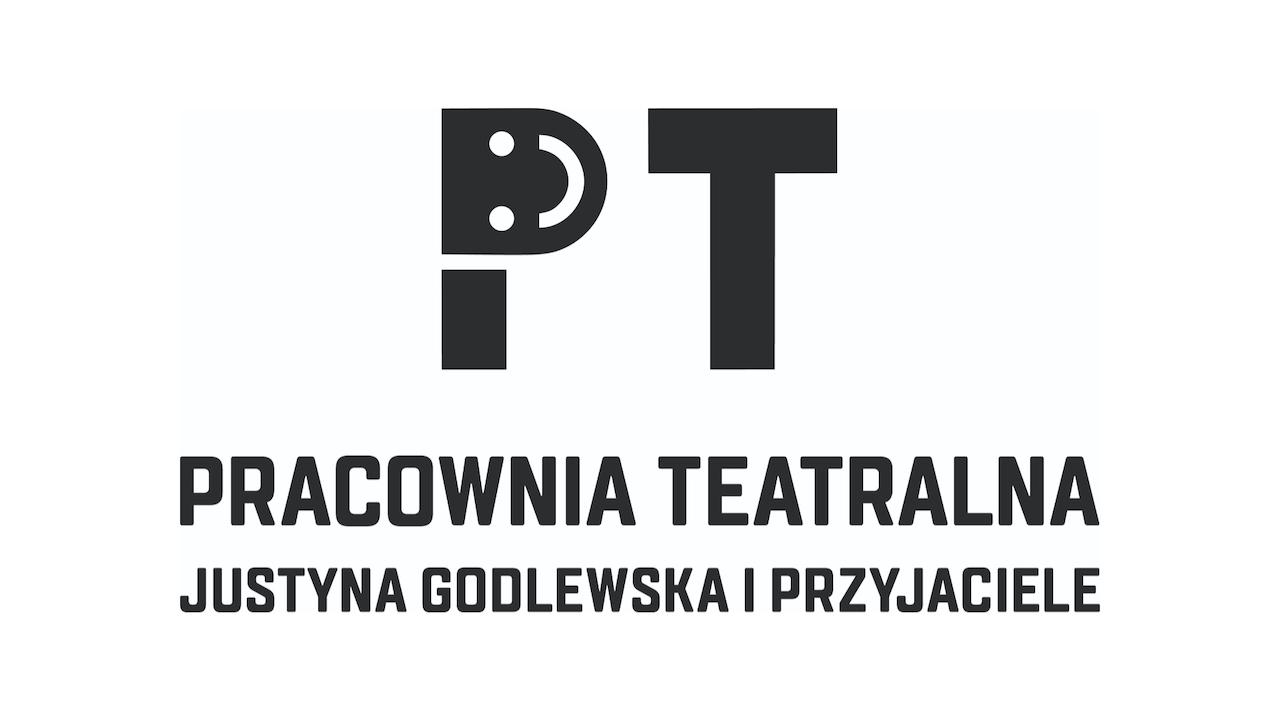 FundacjaPracownia Teatralna