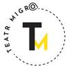 Teatr Migro